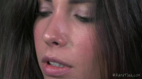 Casey Calvert - BDSM, Humiliation, Torture HD-1280p
