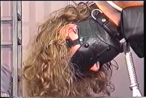 Bondage BDSM and Fetish Video 85