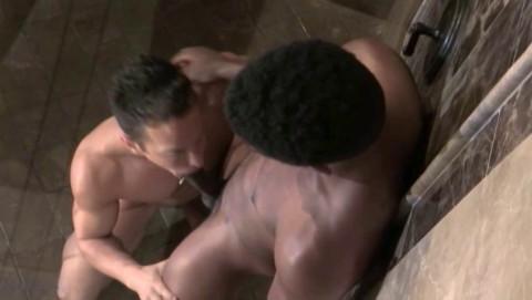 Men Noir vol.3
