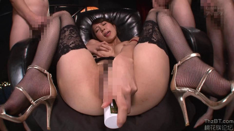 New Spermania Huge Cum Swallowing Ejaculations