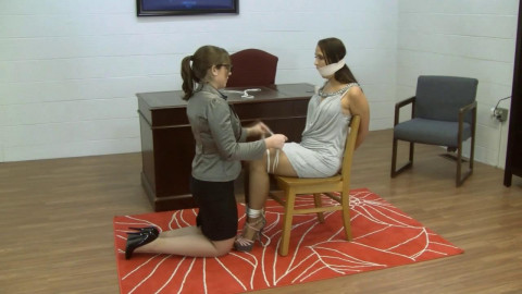 Magic Vip Super Collection OfficePerils. 20 Clips. Part 3.