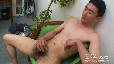 Real Super Collection 45 Best Clips h0230 . Part 6.