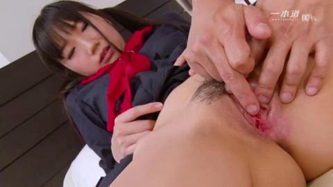Kanako Imamura