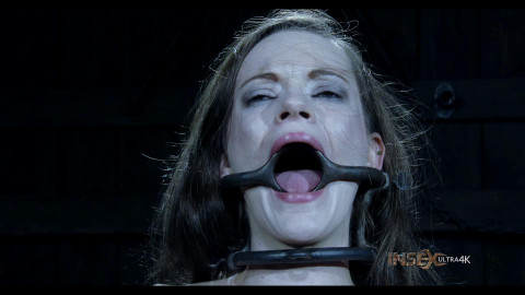 Hybristophilia  Episode 5 - The Throne  Hazel Hypnotic