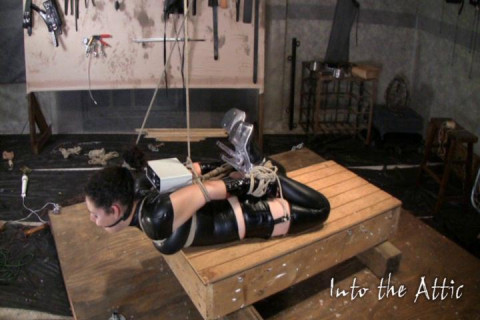 Its pure Humiliation scenes part 1