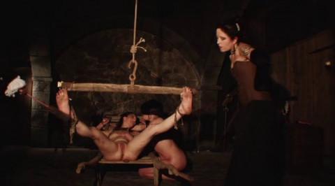 Bathory Tales: Romula Bathory: Romula