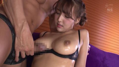 Yua Mikami (SSNI-254)