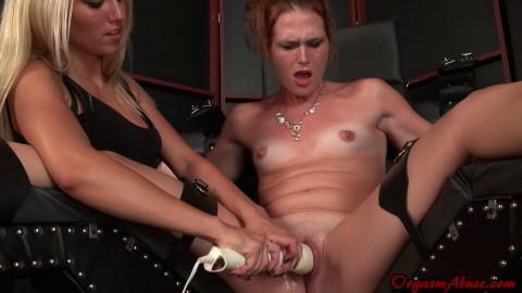 Aris Can t Stop Cumming