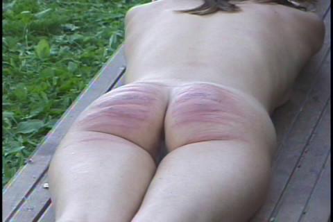 Russian Slaves Vol 58 - Spanking Debutants Vol 2