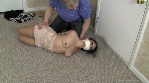 Michelle Petite: Entertainment for the Office Executives