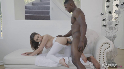 Melissa Moore - Stretch It Out