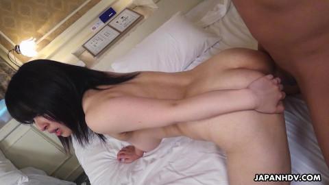 Kaoru Miyashiro - Horny Cheating Wife (2020)
