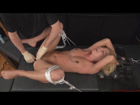 Bdsm Fetish Tickling Sex Videos part 28