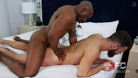 Max Takes Logans Wazoo