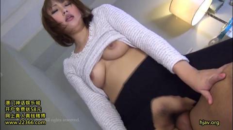 Ayame Okamoto