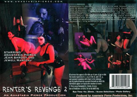 Renters Revenge vol.2
