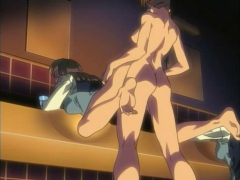 Bible Black New Testament - Sexy HD