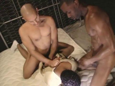 nag hung raw fuck