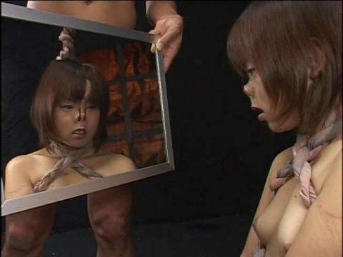 Japanese BDSM Orgy