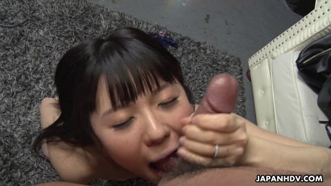 Mai Araki Cheating On Her Husband For The First Time FullHD 1080p