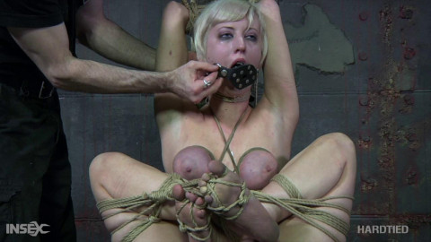 Bdsm HD Porn Videos Cherry Picking vol.2