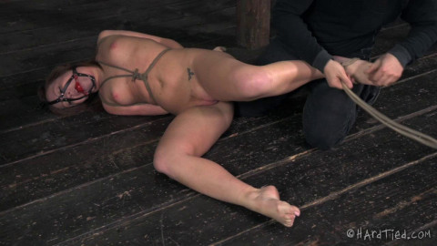 Wet and Desperate Vol. 2 - Maddy OReilly - 720p