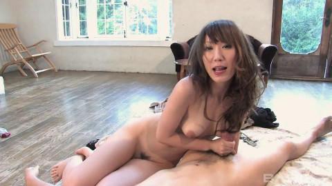 Karin Mizuno hardcore
