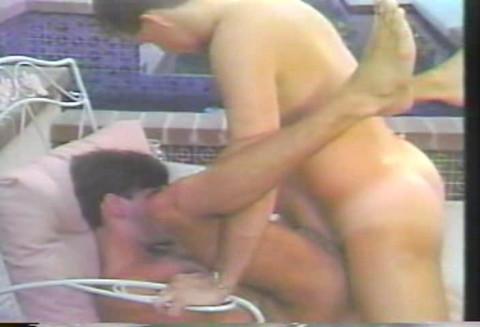 We Should Do It Bareback! (1989) - Bill Crane, Lon Flexxe, Neil Thomas