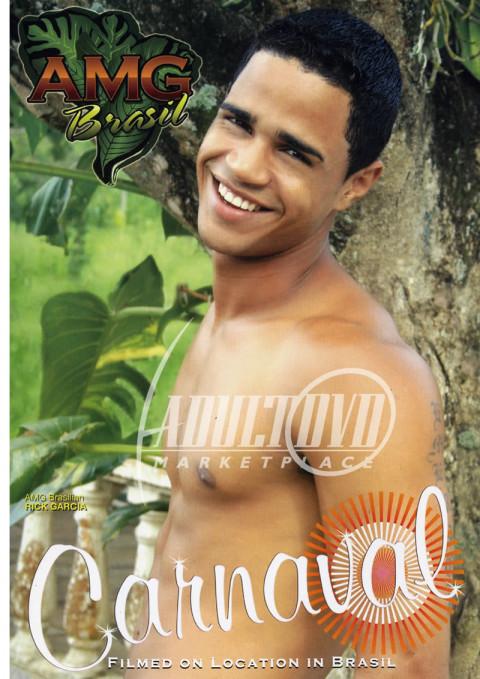 AMG Brasil - Carnaval