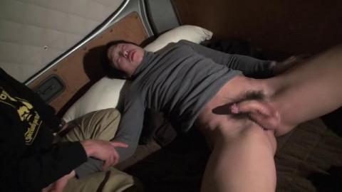 D runk Obscenity - part 5