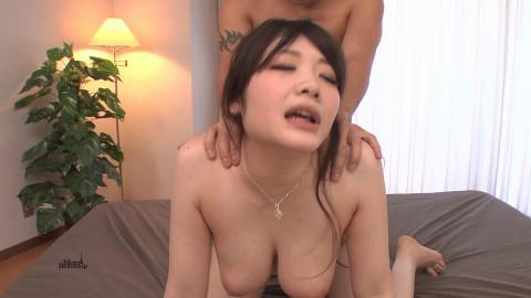 Rie Tachikawa Gangbang