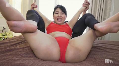 Nampa Hikaru Nakamura