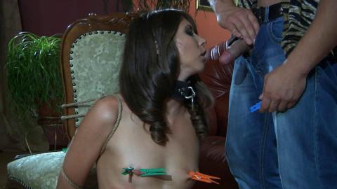 Slaves - Her Wild Fantasies