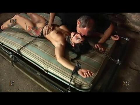 Insex - Mr. Pogos Vacation