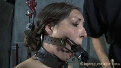 Infernalrestraints - Jan 27, 2012 - Fixated Part One