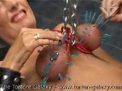 torturegalaxy ri v12