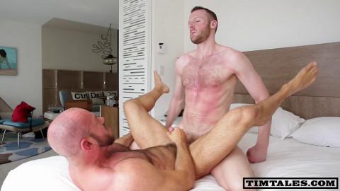 Tim and Matt Stevens - HD 720p