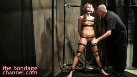 By approval of the captive part 1