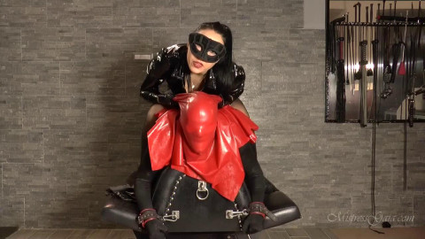 HD Bdsm Sex Videos In Your Breathless Hell
