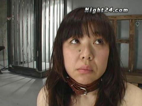 Night24 - Yukina