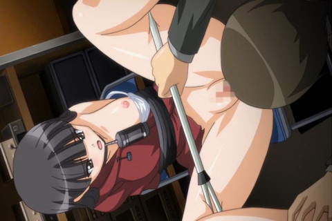 Yume Kui: Tsurumiku Shiki Game Seisaku ep.2