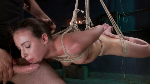 Hot Good Full Super Excellent Collection Of Fucked and Bound. Part 5.