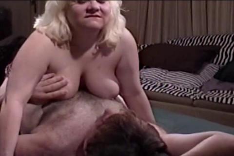 Fat fuckerz