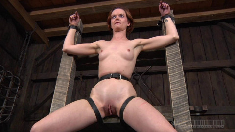 Hazel Hypnotic - My Best Slave