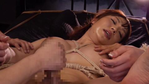 Shemale Idol Shame Bondage Torture