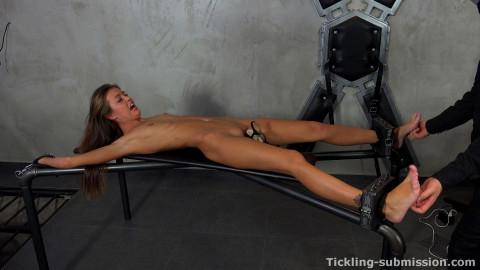 HD Bdsm Sex Videos Cindy Totally Tortured