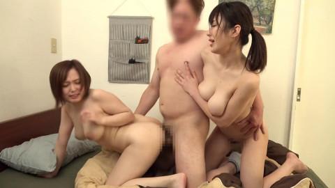 Dick-Sucking Slut Delivery Services