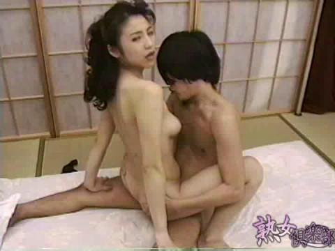 Asian beauties - Part 187 - Himeno Sumiko