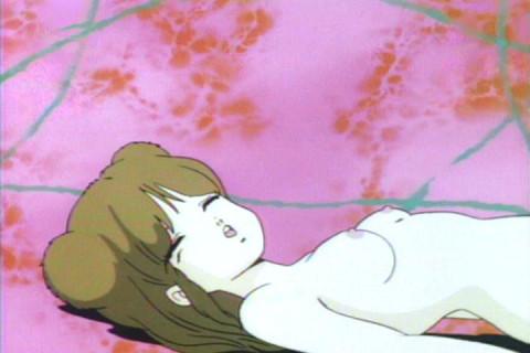 Anime Ep. 1
