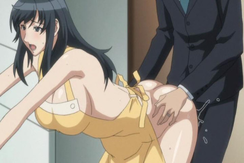 Soredemo Tsuma o Aishiteru 2
